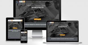 THE BESTWEBSITEWORKS DESIGN