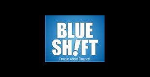 BlueShift_Logo