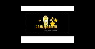 Chewypopcorn_Logo