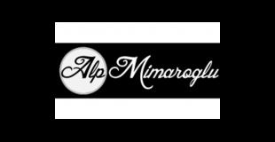 Alp Mimaroglu_Logo