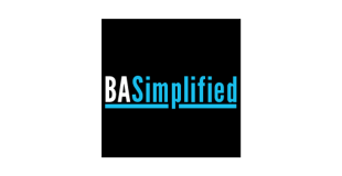 BASimplified_Logo