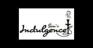 Sem's_Logo
