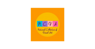 NCVA_Logo