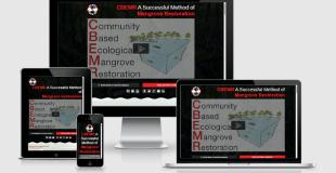 CBEMR website
